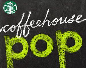 coffeehouse pop